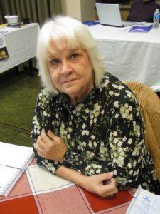 Readers | Marva's Psychic Fair